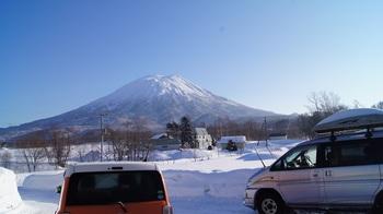 0205山.jpg