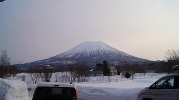 0302山.jpg