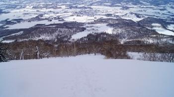 0311羊蹄山4.jpg