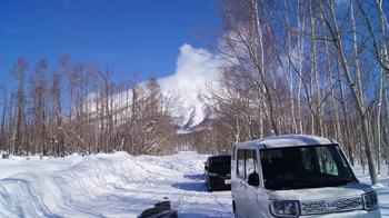 0311羊蹄山1.jpg