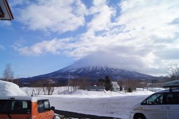 0318山.jpg