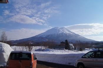 0324山.jpg