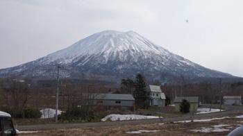 0416山.jpg