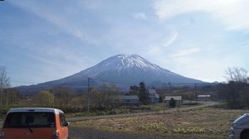 0428山.jpg