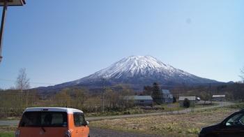 0501山.jpg