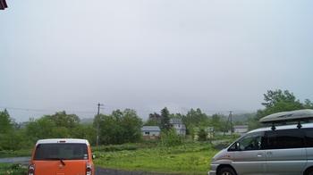 0527山.jpg