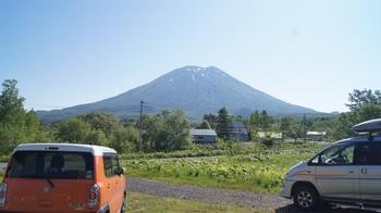 0529山.jpg