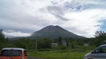 0603山.jpg