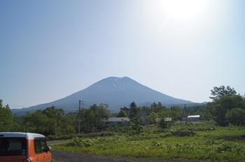 0604山.jpg