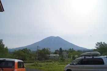 0605山.jpg