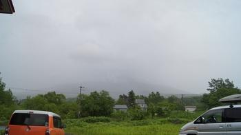0610山.jpg