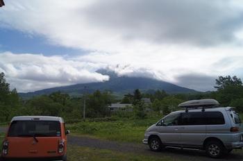 0611山.jpg
