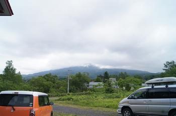0616山.jpg