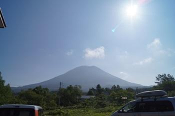 0619山.jpg