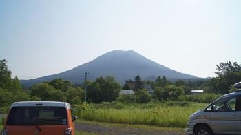 0706山.jp</a>  <a name=