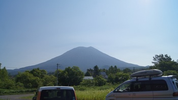 0708山.jpg