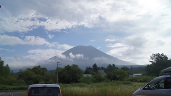 0805山.jpg