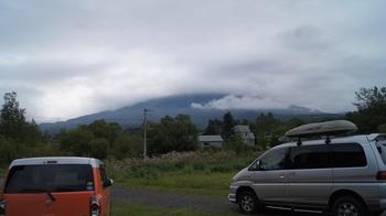0904山.jpg