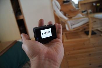 カメラ3.jpg