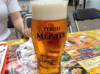ビール4.jpg