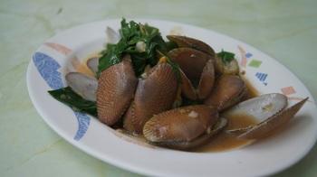 台南15.jpg