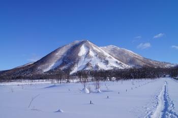 尻別岳1.jpg