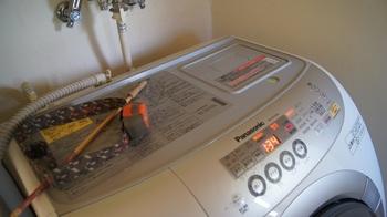 洗濯機1.jpg