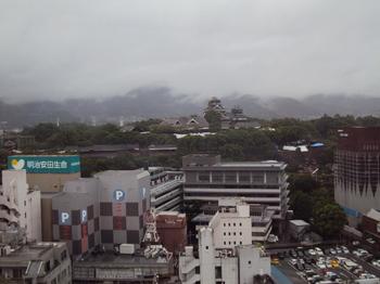 熊本3.JPG