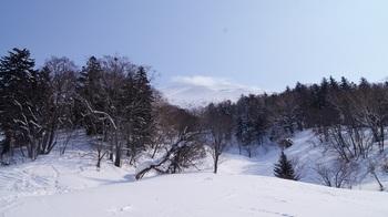 羊蹄山ピーク.jpg