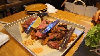 肉5.jpg