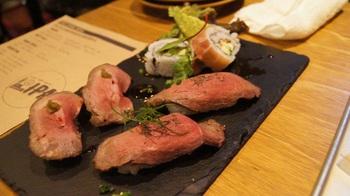肉6.jpg
